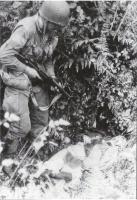 Garand M1-80