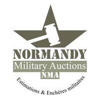 Normandy MilitaryAuctions
