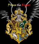 princeram