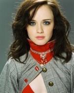 Audrey Cullen