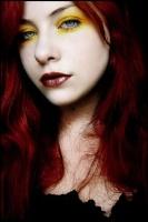 Drusilla Archibald