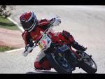MOTOR TOTAL