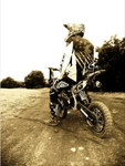 luka_pitbike_racing