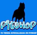 www.pitshop.es