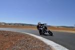 RemiXC-racing