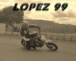 lopez99