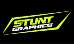 stunt graphics