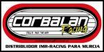 corbalan racing