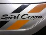 SportCoppa