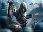 pedro17 ASSASSIN´S