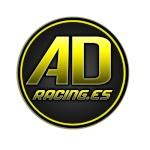 AD Racing