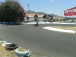 Llantas y Neumáticos 7578-34