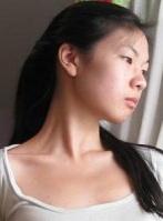 Natalie Zhen