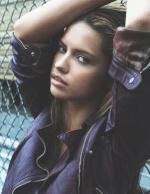 Danielle Silver