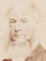 Victorian Dad