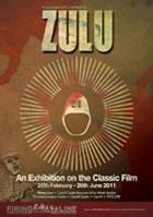 zulufilmstore