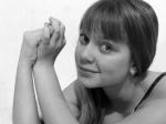 Marina Bespamiatnova