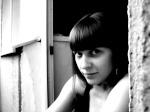 rima_pros