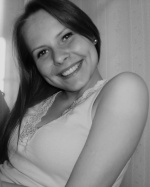 Viktorija Savosko