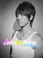 Onee-chan