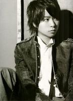 Mizuki76