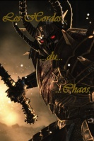 lordchaos