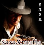 sasa~mafia