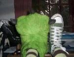 Greencha
