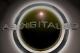 asdigital3d