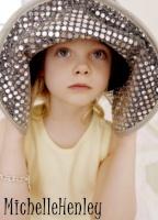 Michelle Henley