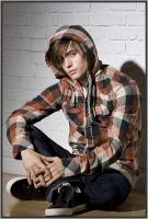 Jasper Hale..