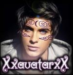 xxavatarxx