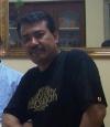 Jamalullail Ahmad