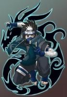 Kurohoshi