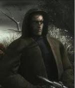 Константин Хартман