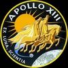 apollo13