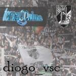 diogu_vsc