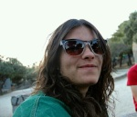 Adriana S