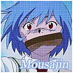 Mousajin