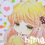 -Hime