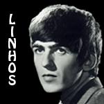 Linhos