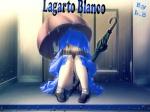 Lagarto_Blanco11