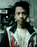 ncep_gorby
