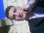 يوسف محمد سمير الدج