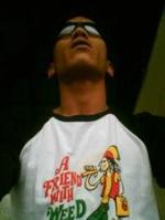 straighthead_goku