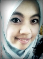 miss_perak.gurlz