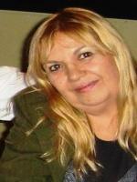 Hilda Roccia
