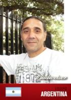 Jose Manuel Palet
