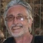 Leo Galea