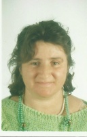 Antonia Ayuso Mora